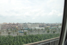 Kaohsiung_21.04.17_7677.jpg 1