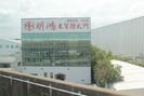 Kaohsiung_21.04.17_7680.jpg 1