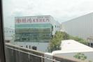 Kaohsiung_21.04.17_7681.jpg 3