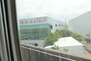 Kaohsiung_21.04.17_7682.jpg 4