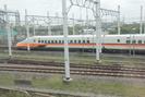 Kaohsiung_21.04.17_7689.jpg