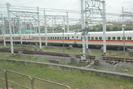 Kaohsiung_21.04.17_7690.jpg