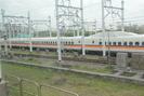 Kaohsiung_21.04.17_7691.jpg