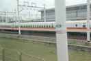 Kaohsiung_21.04.17_7693.jpg