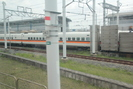 Kaohsiung_21.04.17_7695.jpg