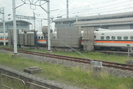 Kaohsiung_21.04.17_7696.jpg 1