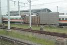 Kaohsiung_21.04.17_7697.jpg