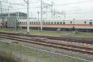 Kaohsiung_21.04.17_7698.jpg 1