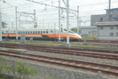 Kaohsiung_21.04.17_7699.jpg 2
