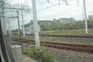 Kaohsiung_21.04.17_7700.jpg