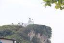 Kaohsiung_21.04.17_7735.jpg 1