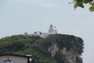 Kaohsiung_21.04.17_7736.jpg 1
