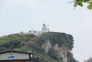 Kaohsiung_21.04.17_7737.jpg 1