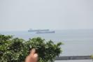 Kaohsiung_21.04.17_7745.jpg 1