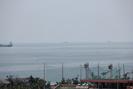 Kaohsiung_21.04.17_7753.jpg 1