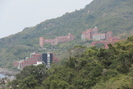 Kaohsiung_21.04.17_7767.jpg