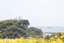 Kaohsiung_21.04.17_7768.jpg 1