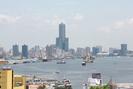 Kaohsiung_21.04.17_7779.jpg 3