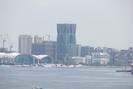 Kaohsiung_21.04.17_7781.jpg 3
