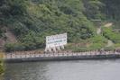 Kaohsiung_21.04.17_7789.jpg