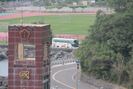 Kaohsiung_21.04.17_7795.jpg 1