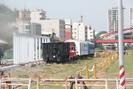 Kaohsiung_21.04.17_7804.jpg 1