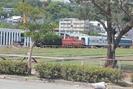 Kaohsiung_21.04.17_7806.jpg 1