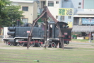 Kaohsiung_21.04.17_7810.jpg 1