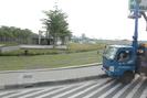 Kaohsiung_21.04.17_7838.jpg