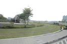 Kaohsiung_21.04.17_7839.jpg 1