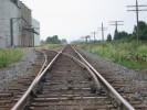 Kent_Bridge_16.07.05_9138.jpg 69