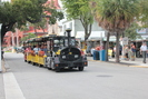 Key_West-FL_11.01.20_3068.jpg 1