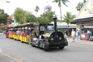 Key_West-FL_11.01.20_3074.jpg