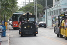 Key_West-FL_11.01.20_3089.jpg 1