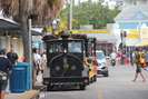 Key_West-FL_11.01.20_3098.jpg 1