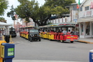 Key_West-FL_11.01.20_3107.jpg 1