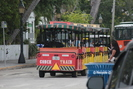 Key_West-FL_11.01.20_3110.jpg 1