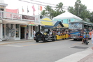 Key_West-FL_11.01.20_3116.jpg 1