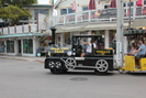 Key_West-FL_11.01.20_3122.jpg 1