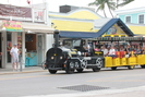 Key_West-FL_11.01.20_3128.jpg 1