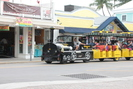 Key_West-FL_11.01.20_3134.jpg 2