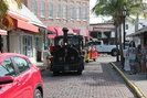 Key_West-FL_11.01.20_3188.jpg 1