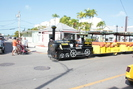 Key_West-FL_11.01.20_3206.jpg 1