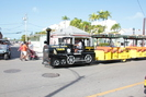 Key_West-FL_11.01.20_3209.jpg 1