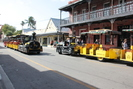 Key_West-FL_11.01.20_3212.jpg 1