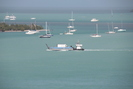 Key_West-FL_11.01.20_3260.jpg 1