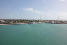 Key_West-FL_11.01.20_3263.jpg 1