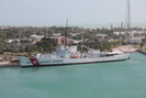 Key_West-FL_11.01.20_3266.jpg 1
