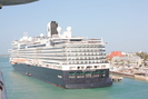 Key_West-FL_11.01.20_3284.jpg 1