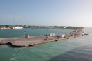 Key_West-FL_11.01.20_3296.jpg 1